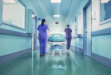 Carenza di 47.000 infermieri, a rischio sicurezza cure