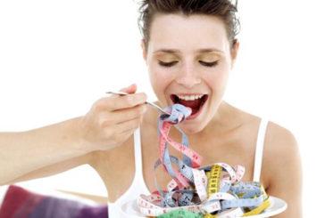 La dieta più efficace è quella ritagliata ad hoc. Lo dice il Dna