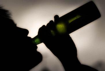 Gli alcolici causano 7 tipi diversi di tumore