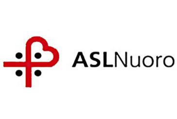 All'ASL di Nuoro un team di psicologi dell'emergenza