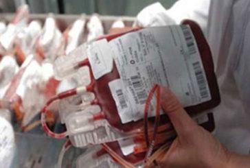 ASL Oristano: incontro su parto indolore e donazione del sangue placentare