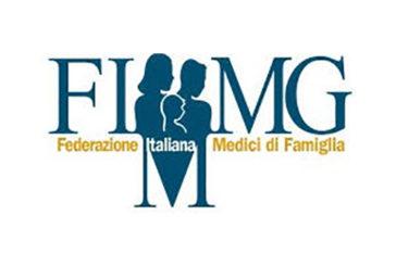 Fimmg Emilia Romagna disapprova software unico medicina generale