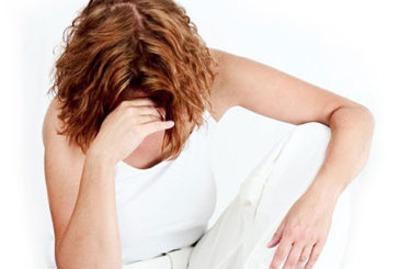 GB, infertilità: la metà di chi ne soffre non chiede aiuto medico