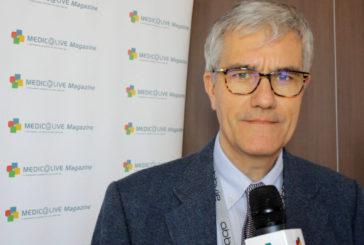 Farmaci biotecnologici per il trattamento dell'Artrite Reumatoide, intervista al dott. Giuseppe Provenzano