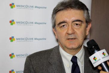 Appropriatezza, intervista al dott. Giacomo Scalzo