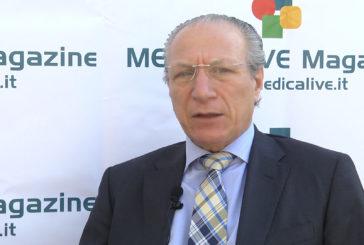 Necrosi testa femore, intervista dott. Giuseppe Petrantoni