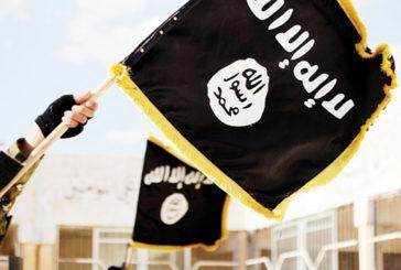 Psichiatra, per deboli c'è rischio emulazione Isis, fenomeno noto