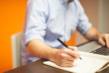 Il lavoro super-sedentario fa male al cuore