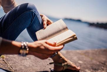 Romanzi e fiction aprono la mente, aiutano ad afferrare altri punti di vista