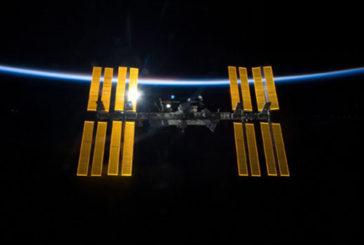 La mini-fabbrica di organi in corsa per andare nello spazio