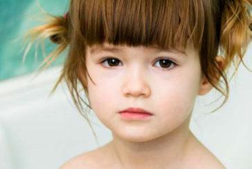 Oms, 1 mld bimbi e adolescenti vittime di forme di violenza