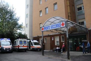 San Martino, inaugurato il nuovo reparto di neuro riabilitazione
