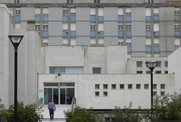Sedici posti letto a regime: nasce il polo della riabilitazione del Centro Sardegna