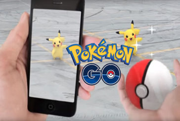Pokemon Go, combatte anche sintomi di depressione