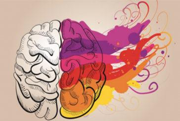 Uno 'switch', salva un cervello danneggiato: primo caso mondo