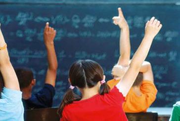 Test del Dna per prevedere i risultati scolastici