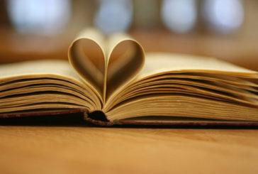 Chi legge i libri allunga vita di circa due anni