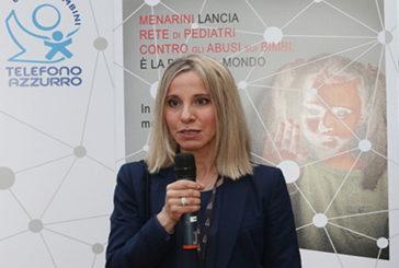 Aleotti, rete pediatri e' sfida contro piaga abusi