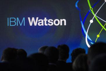 Supercomputer Watson come Dr. House, risolve caso medico