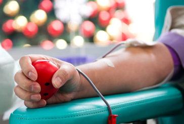 Donazioni di sangue, incontro tra Asl e Avis
