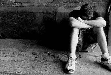 Comportamento suicida: può essere dato da carente attività dell' enzima ACMSD