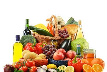 La dieta mediterranea influente arma anti tumore