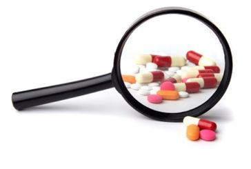 Raddoppiate in Europa segnalazioni effetti avversi dei farmaci