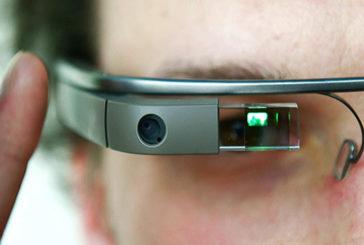 """Disponibli i """"Google Glass"""" che misurano l'attività cerebrale nella vita quotidiana"""