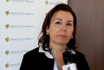 Psoriasi, intervista alla dott.ssa Giovanna Malara