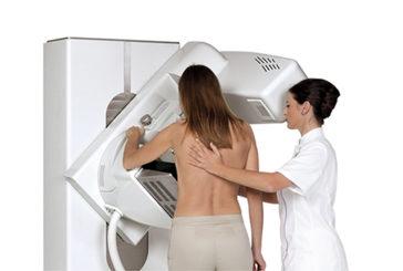 Mammografia annuale o ogni 3 anni, la prevenzione su misura
