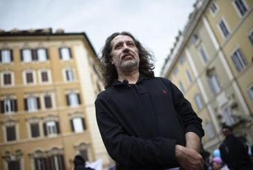Stamina: per proseguire infusioni famiglie italiane vanno in Georgia