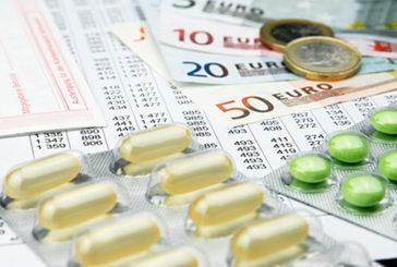 Sforamento tetti spesa farmaci: pagheranno le aziende. Lo dice il Tar