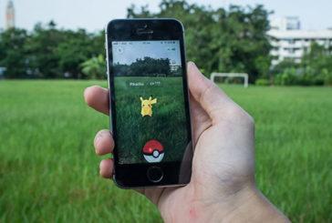 Pokemon Go è un gioco allucinogeno come Lsd