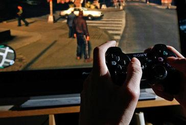 I videogame migliorano la pagella, i social la peggiorano