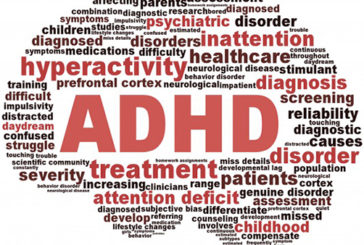 A Catania, workshop sull'intervento diacronico e sincronico nell'ADHD