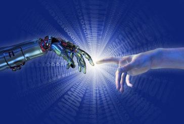 Come l'intelligenza artificiale cambierà la quotidianità