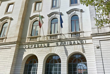 Comitato spontaneo primari Garibaldi