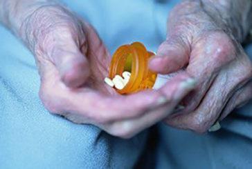 Da lista a dosi, una guida per i farmaci nella terza età