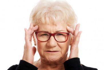In anziani con super memoria le chiavi contro la demenza
