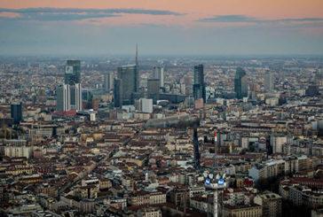 Brexit, Milano si candida per ospitare l'Ema