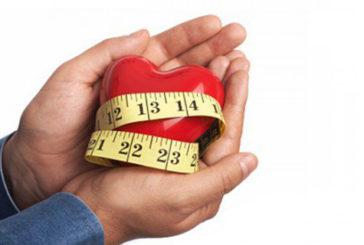 Nuovi limiti per il colesterolo cattivo, non deve superare 100