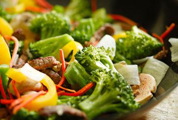 Diabete: vince la dieta del contadino, cosa evitare