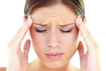 Il tessuto grasso responsabile dell'emicrania cronica