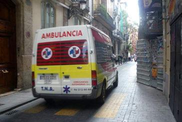 Madrid, primi due casi di febbre emorragica