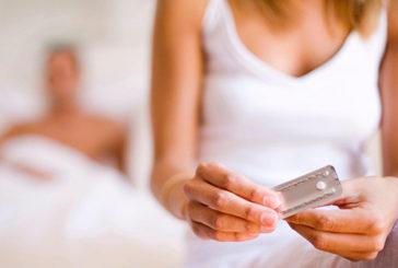 """Menopausa e contraccezione, donne """"pericolosamente"""" disinformate"""