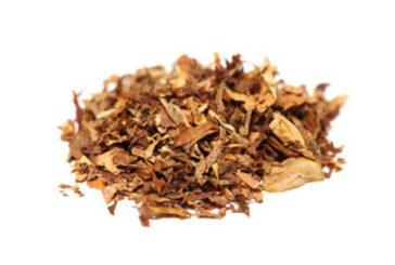 La nicotina, non fumata, potrebbe avere un'azione anti-aging