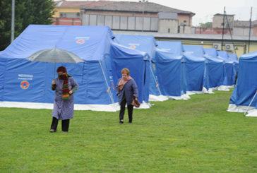Oms, pericolo infezioni ed epidemie post terremoto
