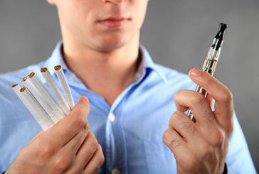 Parte la pubblicazione online sulle alternative al fumo