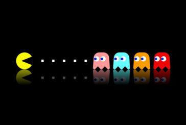 Le proteine Pac Man che divorano le cellule moribonde
