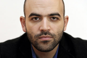 Saviano indignato per il Fertility day
